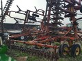 2003 Sunflower 5033-32 Field Cultivator
