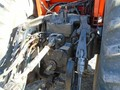 1985 Allis Chalmers 8030 Tractor
