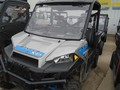 2017 Polaris Ranger 900 XP LE EPS ATVs and Utility Vehicle