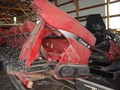 2005 Case IH 2208 Corn Head
