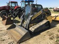2015 New Holland C238 Skid Steer