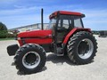 1995 Case IH 5240 Tractor