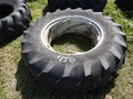 Goodyear 18.4-34 Wheels / Tires / Track
