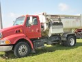 2003 Sterling A9513 Semi Truck