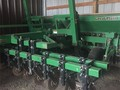 1996 Great Plains Solid Stand 1500 Drill