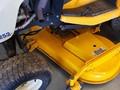 Cub Cadet 5252 Tractor