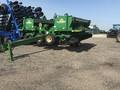 2017 Great Plains 2S-2600HD Drill