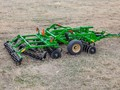 2018 Great Plains Turbo-Max 1200TM Vertical Tillage