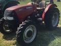 2012 Case IH Farmall 45A Tractor