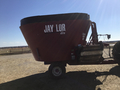 2012 Jay Lor 4575 Grinders and Mixer