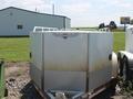 Thunder Creek ADT990 Fuel Trailer