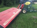 2015 Vicon Extra 232 Disk Mower