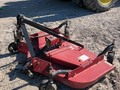 Bush Hog RDTH72 Rotary Cutter