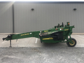 2002 John Deere 926 Mower Conditioner
