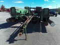 1980 Great Plains Solid Stand 30 Drill