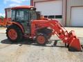 2008 Kubota L3240HST Tractor