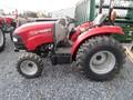 Case IH Farmall 30C Tractor