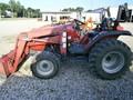 2005 Mahindra 3510 HST Tractor