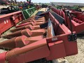 2012 Case IH 1083 Corn Head