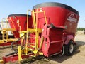 2015 Supreme International 700T Grinders and Mixer
