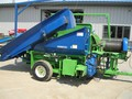 Ag-Bag G6070 Forage Bagger