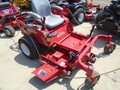 2006 Country Clipper Jazee Pro SR350 Lawn and Garden