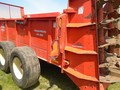 2015 Kuhn Knight PS150 Manure Spreader