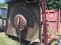 Rhino SR20M Rotary Cutter
