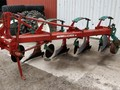 Kverneland A3 Plow