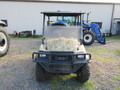 2014 New Holland Rustler 120 ATVs and Utility Vehicle