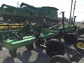 2014 Bigham Brothers 888 Cultivator