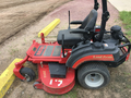 Land Pride ZSR60 Lawn and Garden