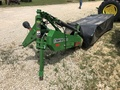 2017 Frontier DM5070 Disk Mower