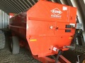 2016 Kuhn Knight RA142 Grinders and Mixer
