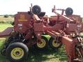 2000 Sunflower 9432 Drill