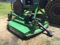 2009 Frontier RC1048 Rotary Cutter