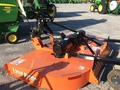 2016 Land Pride RCF3096 Rotary Cutter