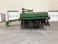2001 Great Plains 2N-2410 Drill
