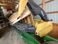 2015 Claas 8-30 Corn Head