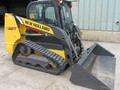 2016 New Holland C227 Skid Steer