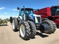 2006 New Holland TG285 Tractor