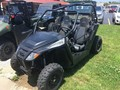 2014 Arctic Cat Wildcat Trail ATVs and Utility Vehicle