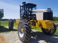 2006 Ag-Chem RoGator 1274C Self-Propelled Sprayer