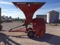 2018 Akron GTT4010 Grain Bagger