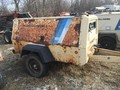 Ingersoll-Rand 185 Miscellaneous