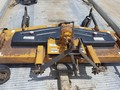 King Kutter FM72Y Rotary Cutter