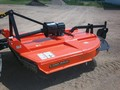 2015 Land Pride RCR2672 Rotary Cutter