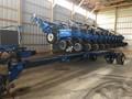 2006 New Holland SP580 Planter