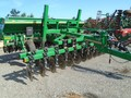 2015 Great Plains Solid Stand 1500 Drill