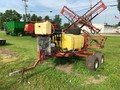 1994 Top Air ATV Pull-Type Sprayer